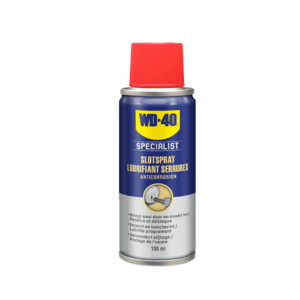 WD-40 WD-40 Specialist Slotspray - 100 ml