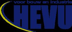 HEVU | Gereedschap voor boer, bouw en industrie!