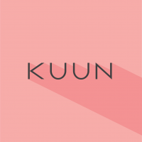 KUUN  - contemporary Mexican design