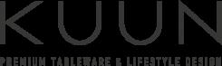 KUUN  - contemporary Mexican design