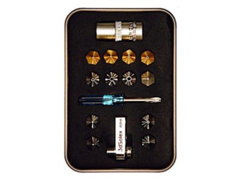 3DSolex Matchless Grand-12 (2.85mm)