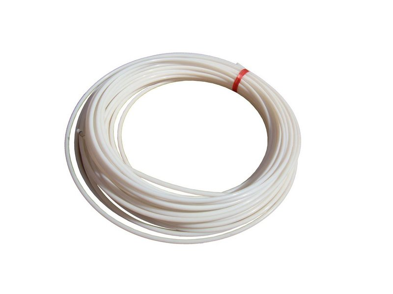 PTFE Bowden Tubing (100mm) 3mm