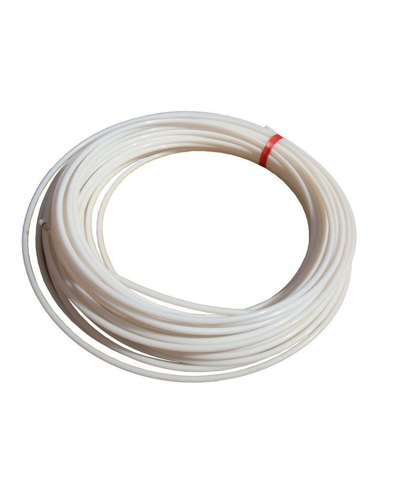 PTFE Bowden Tubing (100mm)
