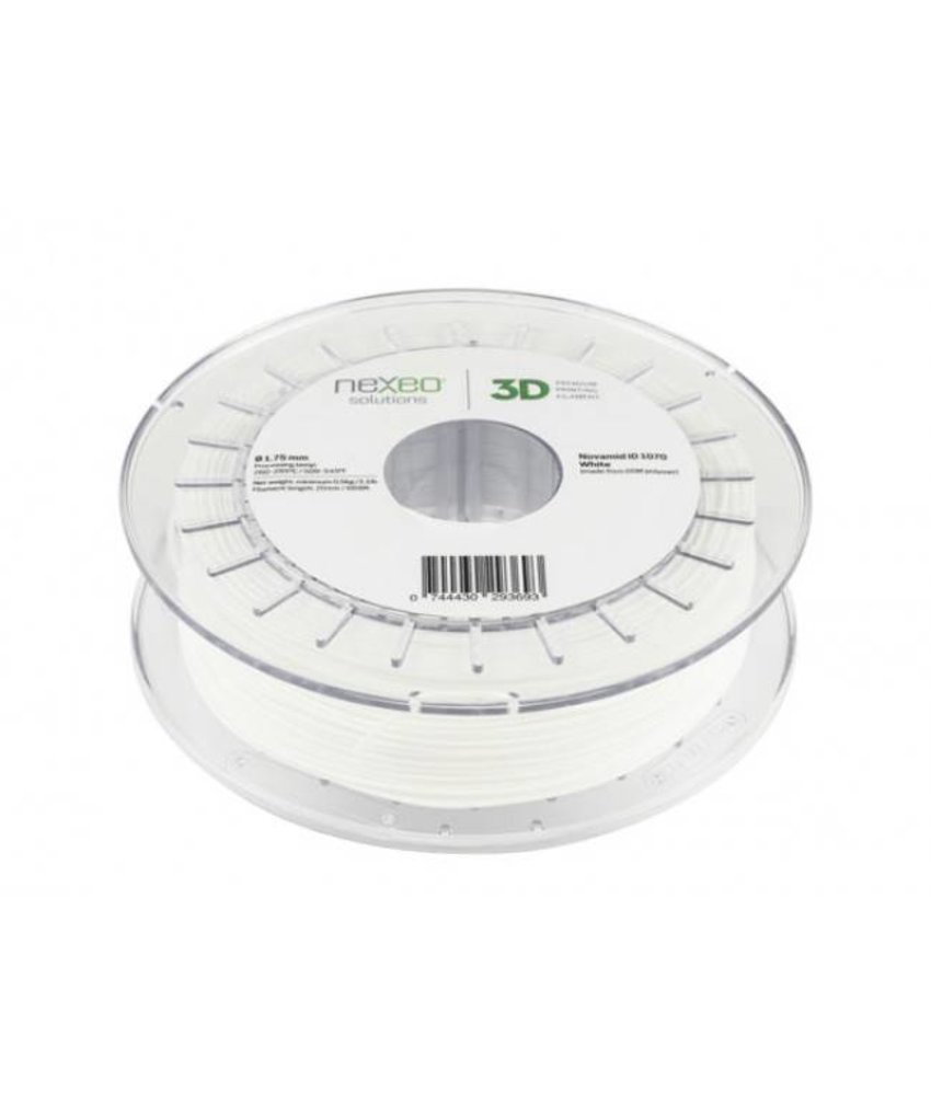 DSM Novamid®ID 1070 White