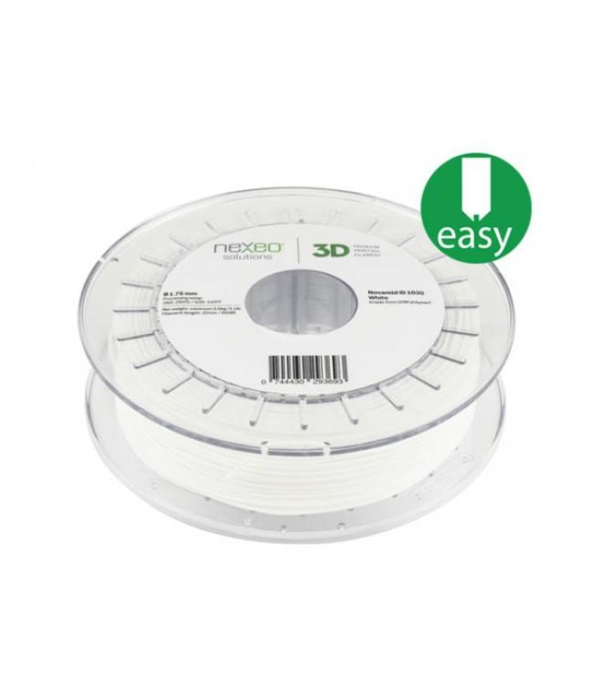 DSM Novamid®ID 1030 White
