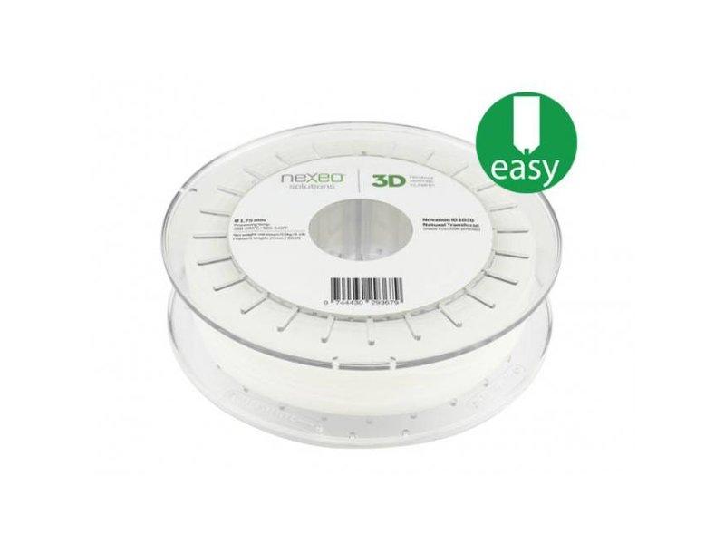 DSM Novamid®ID 1030 Natural Translucid