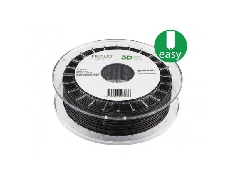 DSM Novamid® ID1030 Black