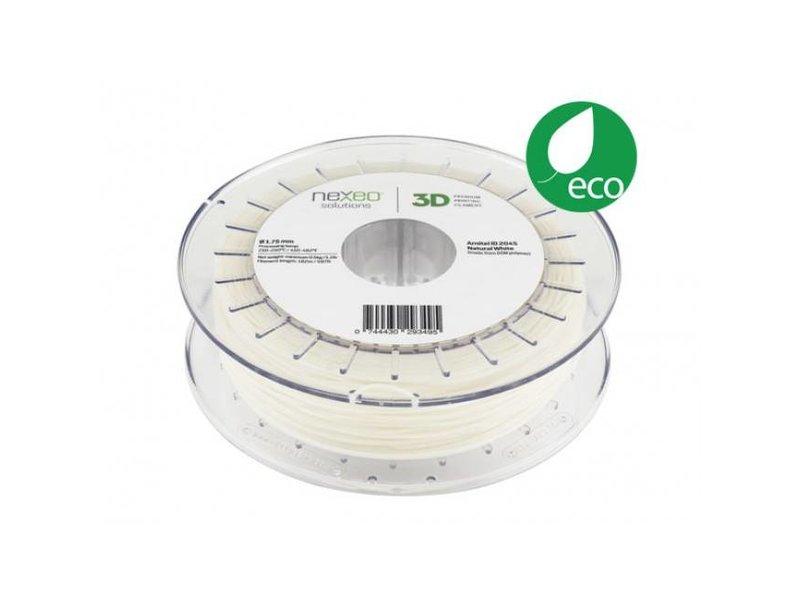 DSM Arnitel®ID 2045 *eco* Natural White
