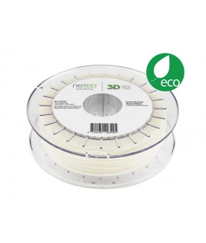 DSM Arnitel®ID 2045 Natural White