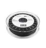 DSM Arnite®ID 3040 Black 500gr
