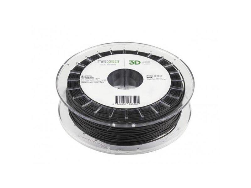 DSM Arnite®ID 3040 Black