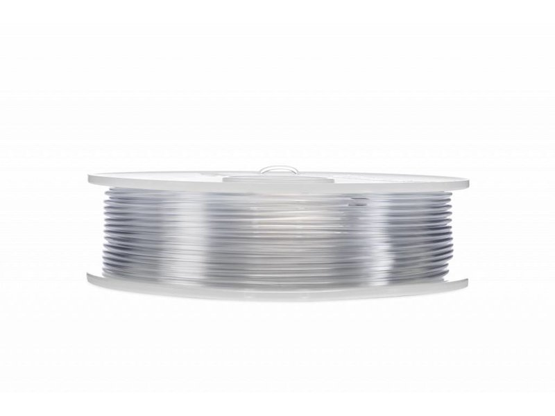 Ultimaker CPE 750gr (NFC) 2.85mm Transparent