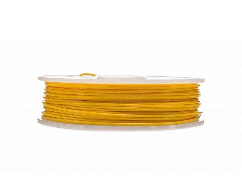 Ultimaker PLA 750gr (NFC) 2.85mm Yellow