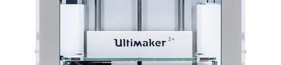 Ultimaker 2/2+