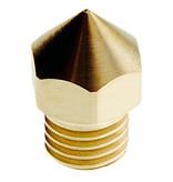 3DSolex HardCore Pro Micro Nozzle