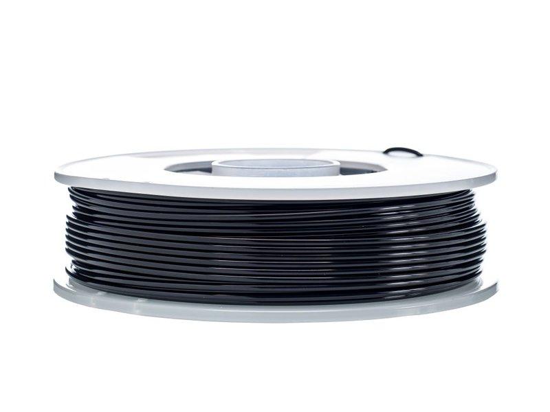 Ultimaker PC 750gr (NFC) 2.85mm Black