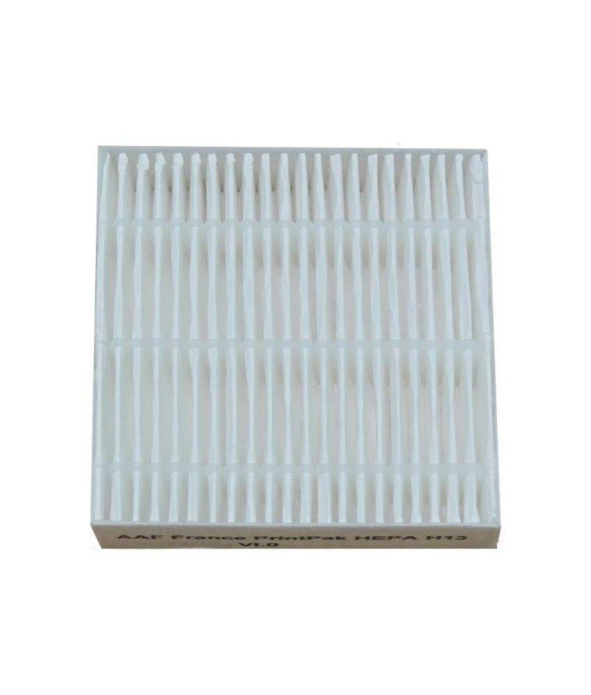 MakerPoint HEPA filters (2 stuks)