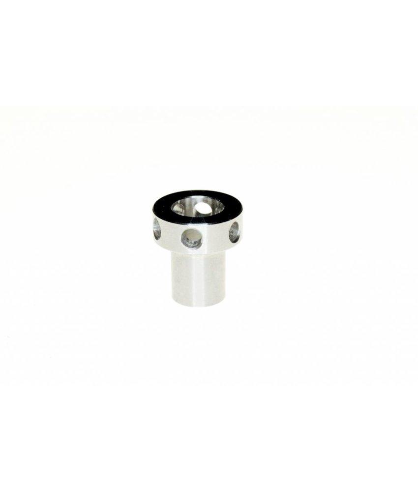3DSolex Steel Coupler V2 UM2