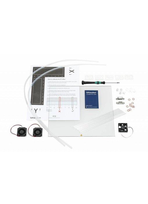 Ultimaker UM3 Maintenance Kit