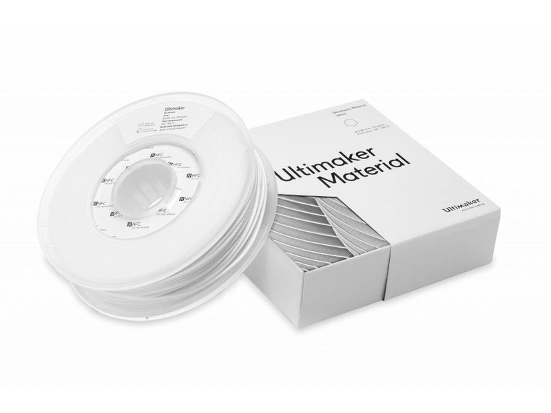 Ultimaker Breakaway 750gr (NFC) 2.85 mm