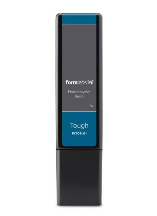 Formlabs Tough Resin V5 1L