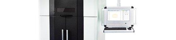 EP-P380 | SLS 3D Printer