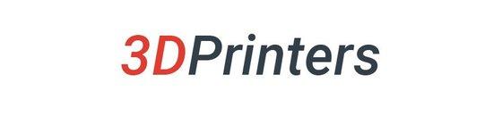 3D-Printer resources