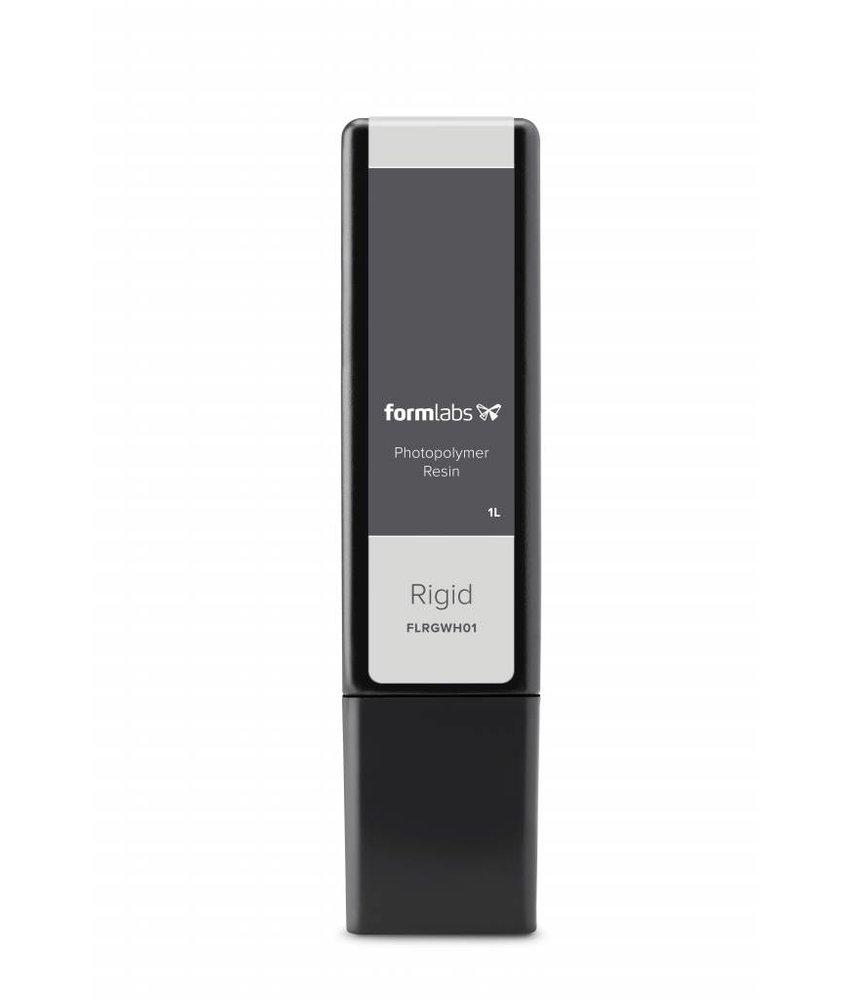 Formlabs Rigid 4000 Resin V1 1L