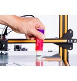 Magigoo The 3D printing adhesive – single pen Original