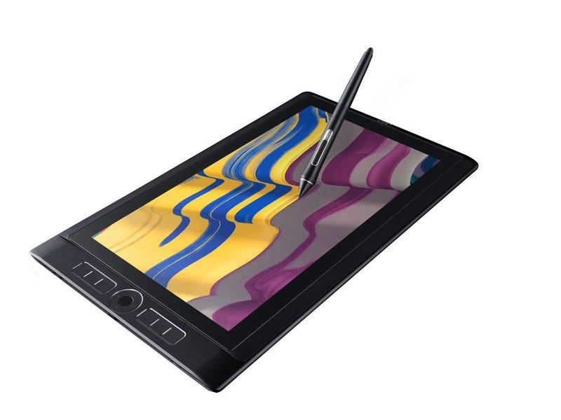 Wacom MobileStudio Pro 13inch 128GB EU