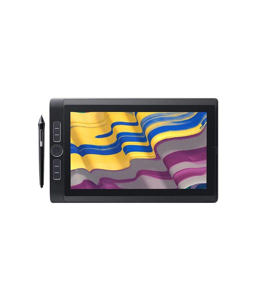 Wacom MobileStudio Pro 13inch 512GB EU