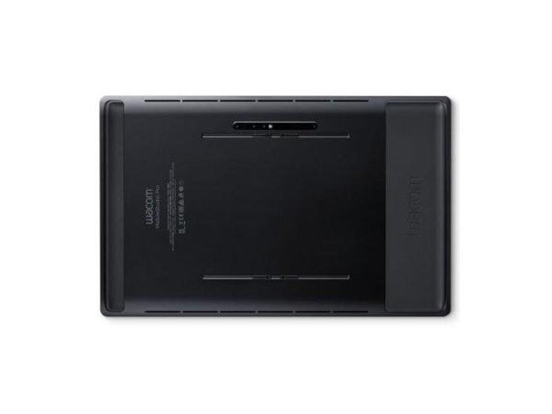 Wacom MobileStudio Pro 16inch 512GB EU
