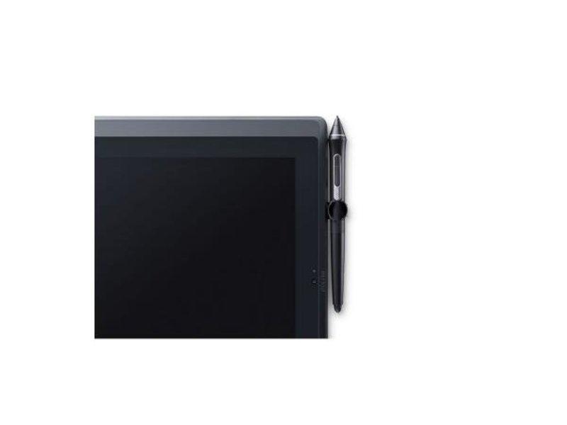 Wacom MobileStudio Pro 16inch 256GB EU