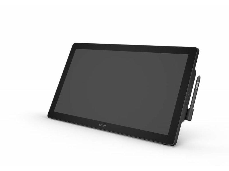 Wacom 24-inch Full HD pen display (DTH-2452)