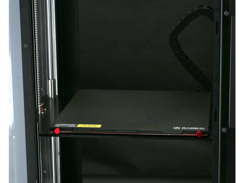 Raise3D Pro2 3D Printer
