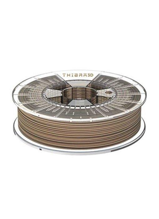MakerPoint Thibra Skulpt 750gr Gold