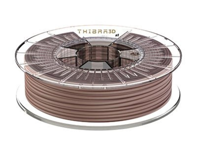 MakerPoint Thibra Skulpt 750gr Copper