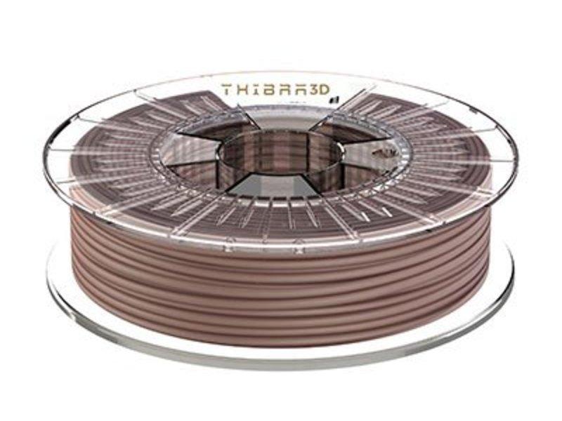 MakerPoint Thibra Skulpt 750gr Copper