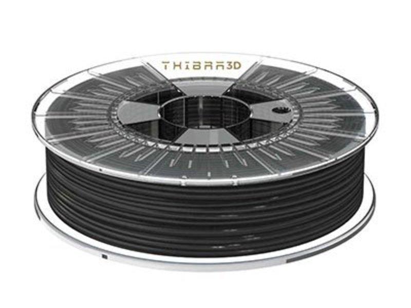 MakerPoint Thibra Skulpt 750gr Black