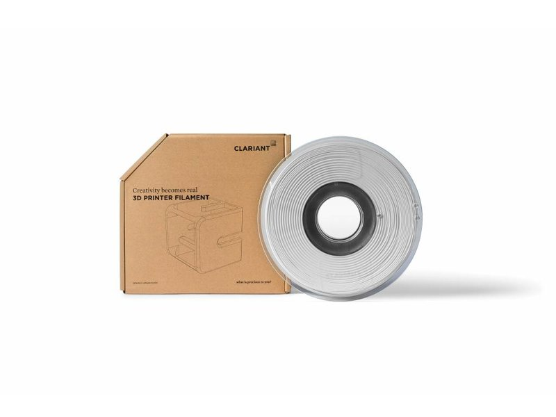 Clariant Thermoplastic Urethane 1kg