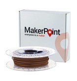MakerPoint PLA Copperfill 750gr