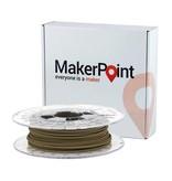 MakerPoint PLA Bronzefill