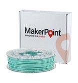 MakerPoint PLA 750gr Light Green