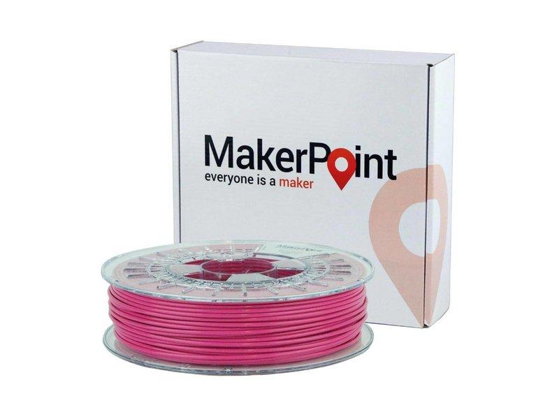 MakerPoint PLA 750gr Telemagenta