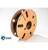 DSM Novamid® ID 1030-CF10