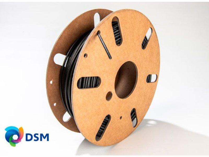 DSM Novamid® ID 1030-CF10 1kg