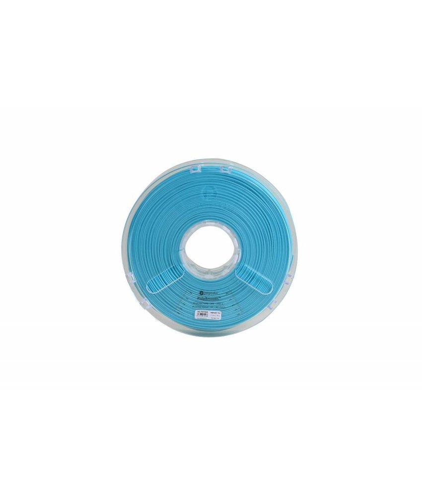 Polymaker PolySmooth 750gr Polymaker Teal