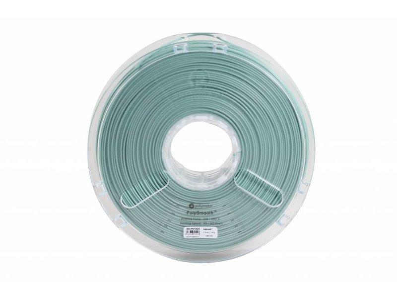 Polymaker PolySmooth 750gr Slate Grey