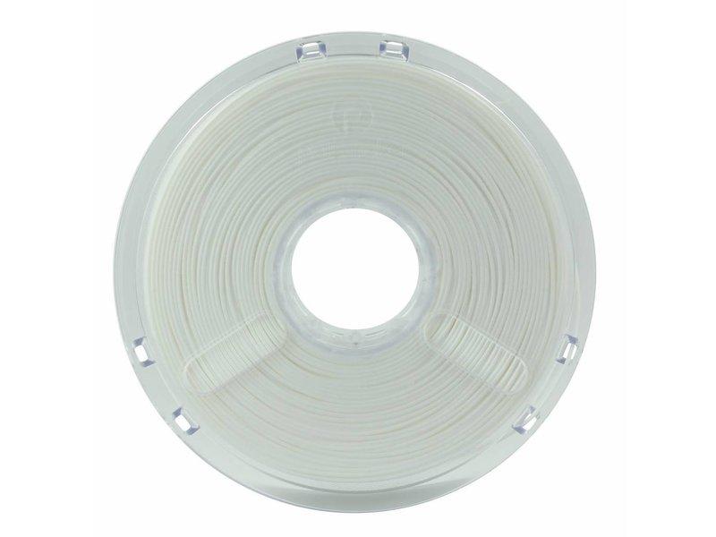 Polymaker PolySupport 750gr Pearl White