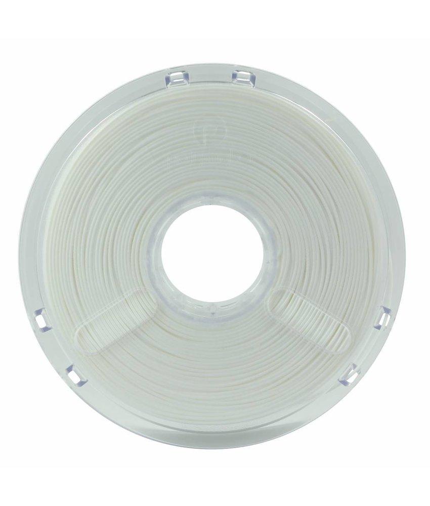 Polymaker PolySupport 500gr Pearl White